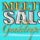 MEETING SALSA GUADELOUPE 2016