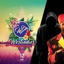 West Indies Festival 2017 @ Stade des Abymes