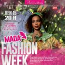 972 - FASHION WEEK 2017 EN MARTINIQUE