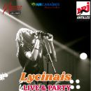 971 - 28/07 - Lycinais Live & Party @ L'Appart971