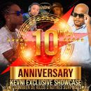 971 - 27/09 - AfterWork 10th Anniversary Kevni & LaRose Exclusive Showcase