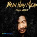 972 - 07/12 - BUN HAY MEAN Le Chinois Marrant @Grand Carbet