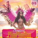 971 - 05/03 - Carnival Plimplimday @ Stade des Abymes