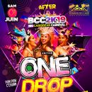 972 - 01/06 - After BCC 2K19 @ Domaine De L'oasis