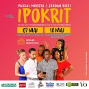 971 - 07/05 et 18/05 - Ipokrit @ Guadeloupe