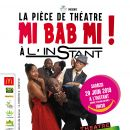 https://tickets.allmol.com/img.php?w=130&h=130&p=uploads/events/1559317201image_carre_events.jpeg