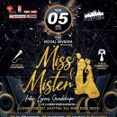 971 - 05/07 - Miss & Mister Inter-lycées 2019 @ Royal Riviera