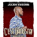 972 - 06/08 - JULIEN ESSOME,