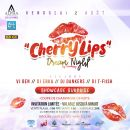 971 - 0208 - CherryLips Dream Night @ L'Alpha Club