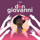 971 - 30/04 - Don Giovanni @ Hall Paul Chonchon
