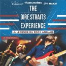 972 - 02/05 - The Dire Straits Experience @ L'Appaloos'Arena
