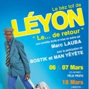 REPORTE - 971 - Le Bez of the Leyon @ Guadeloupe