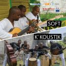 02/12 - SOFT  & K'KOUSTIK @ NEW MORNING